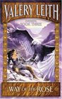 The Way of the Rose Everien Bk3