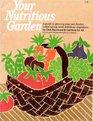 Your Nutritious Garden