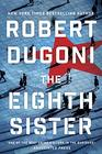 The Eighth Sister A Thriller