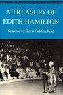 Treasury of Edith Hamilton