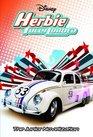 Herbie: Fully Loaded (Junior Novel)