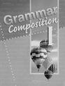 A beka Grammar Composition I Gr 7 test/quiz key