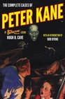 The Complete Cases of Peter Kane