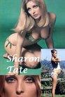 Sharon Tate  Manson's 'Family'
