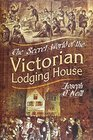 The Secret World of the Victorian Lodging House