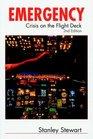 Emergency Crisis on the Flight Deck Second Edition
