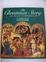 The Christmas Story in Masterpieces