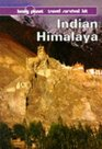 Lonely Planet Indian Himalaya A Survival Kit