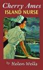 Cherry Ames, Island Nurse (Cherry Ames)