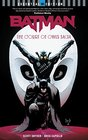 Batman The Court of Owls Saga