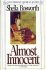 Almost Innocent (Contemporary American Fiction)