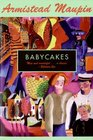 Babycakes (Tales of the City, Bk 4)