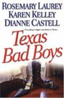 Texas Bad Boys