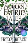 The Modern Faerie Tales Tithe Valiant Ironside