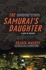 The Samurai's Daughter (Rei Shimura, Bk 6)