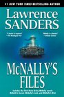 McNally's Files