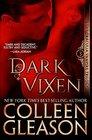 Dark Vixen The Vampire Narcise