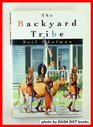 The Backyard Tribe