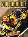 Motocourse 2002-2003  The World's Leading Grand Prix and Superbike Annual