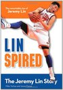 Linspired Kids Edition The Jeremy Lin Story