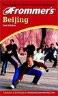 Frommer's Beijing