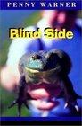 Blind Side (Connor Westphal, Bk 5)