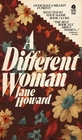 A Different Woman