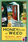 Honey from a Weed (The Cook's Classic Library)