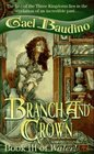 Branch and Crown (Water!, Bk 3)