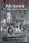 Murder In The Past Tense (A Giorgio Salvatori Mystery) (Volume 2)