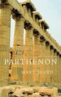 The Parthenon Revised Edition