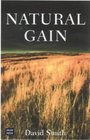 Natural Gain in the Grazing Lands of Southern Australia