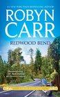 Redwood Bend (Virgin River, Bk 16)