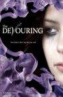 The Devouring (Devouring, Bk 1)