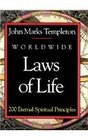 Worldwide Laws of Life 200 Eternal Spiritual Principles