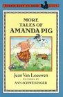 More Tales of Amanda Pig