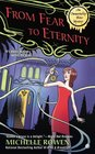 From Fear to Eternity (Immortality Bites, Bk 3)