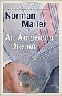 An American Dream A Novel