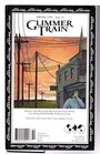 Glimmer Train Stories Spring 1995 Issue 14