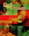 Call Power: 21 Days to Conquering Call Reluctance