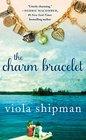 The Charm Bracelet A Novel