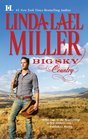 Big Sky Country (Parable, Montana, Bk 1)