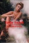 Paul Mccarthy Lala Land Parody Paradise
