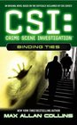 Binding Ties (CSI)