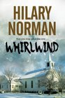 Whirlwind A contemporary thriller set in Rhode Island