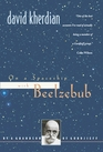 On a Spaceship with Beelzebub By a Grandson of Gurdjieff