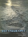 Oceanography a View of the Earth
