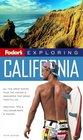 Fodor's Exploring California 5th Edition