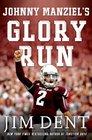 Johnny Manziel's Glory Run