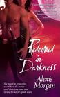 Redeemed in Darkness (Paladins of Darkness, Bk 4)